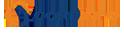 corpinfo-logo151x36