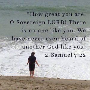 beach_scripture
